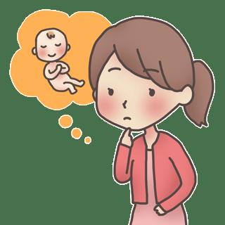 妊娠 症状 チェック 診断